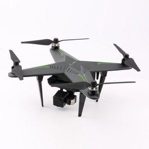 Xiro_Xplorer_V_Drone_Reviews